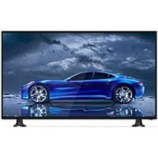 Proscan PLDED4331A 43-inch Class D-LED HD TV - 1080p - 10 MS - 60 (Refurbished)