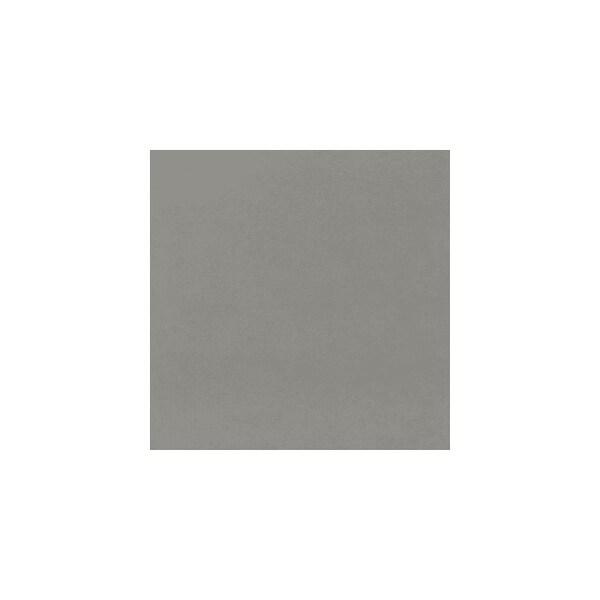 "Daltile PN224P Plaza Nova - 24"" x 2"" Rectangle Wall & Floor Tile - Unpolished Cement Visual - Gray Fog"