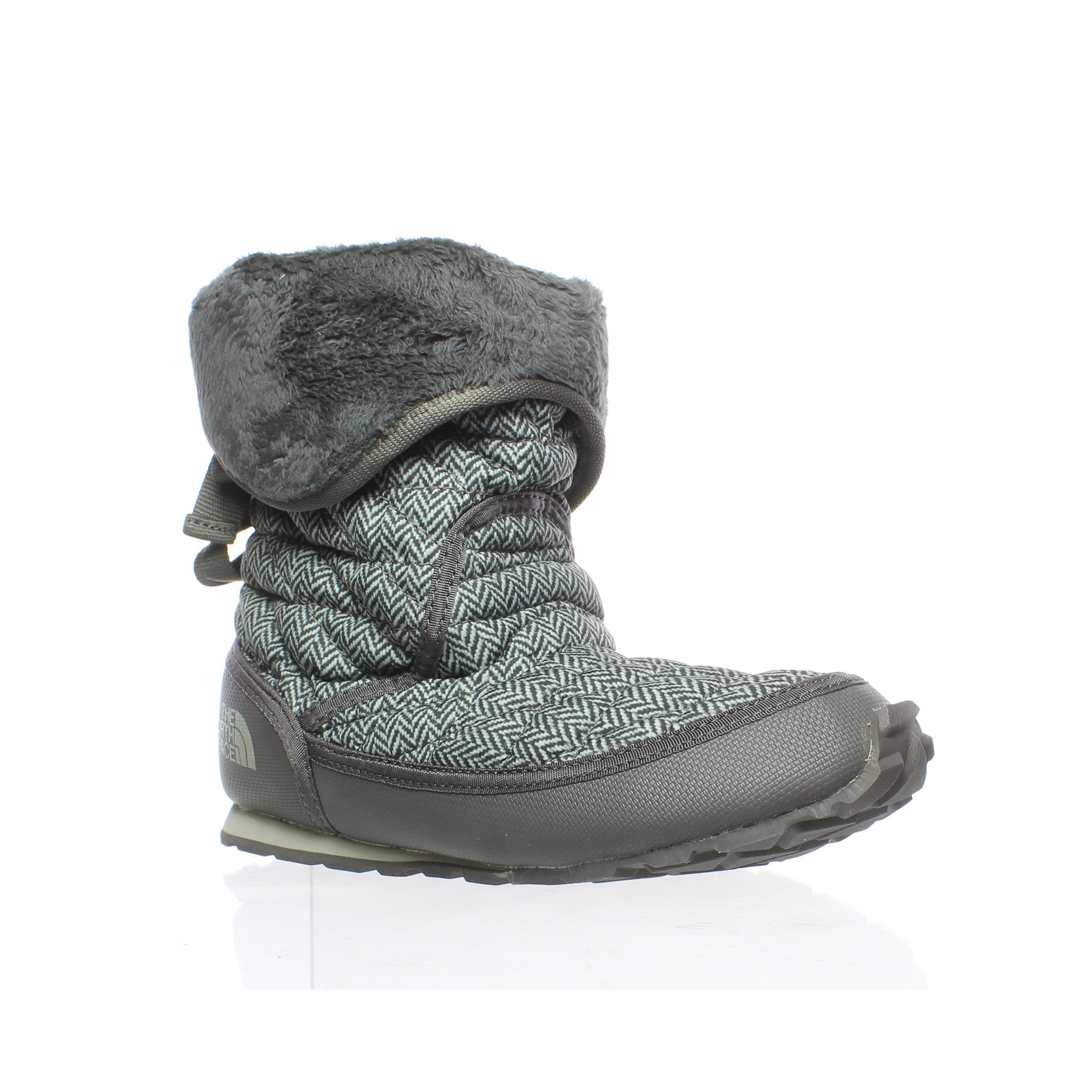 18f260634 Buy The North Face Women's Boots Online at Overstock | Our Best ...