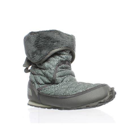1ef5ef69820 Buy The North Face Women's Boots Online at Overstock | Our Best ...