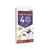 JT Eaton Spider & Cricket Trap