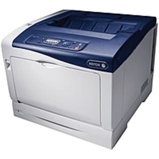Xerox Phaser 7100DN Laser Printer - Color - 1200 x 1200 dpi Print (Refurbished)