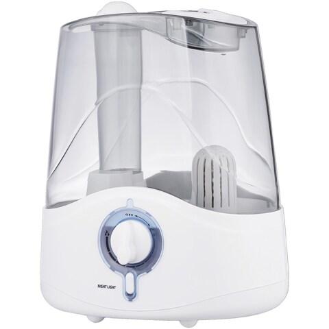 Optimus - U-31001 - 1.5Gal Cool Mist Humidifr