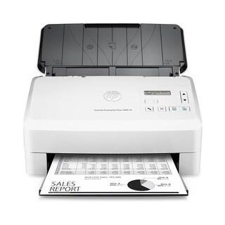 HP L2755A-BGJ Document scanner