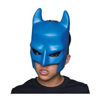 Batman Child Costume Batman Mask