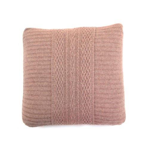 Celestial Deco Pillow Slate