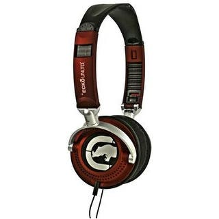 Digipower Eku-Mt-Rd Ecko Motion Headphone Red|https://ak1.ostkcdn.com/images/products/is/images/direct/75dacb00a05429b97318214251370066f58d836a/Digipower-Eku-Mt-Rd-Ecko-Motion-Headphone-Red.jpg?impolicy=medium