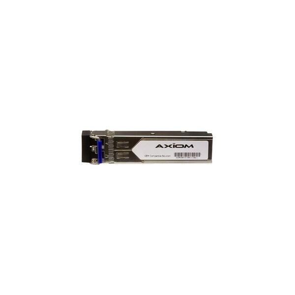 Axion JD062A-AX Axiom Mini-GBIC 1000BASE-ZX for HP - 1 x 1000Base-ZX1 Gbit/s