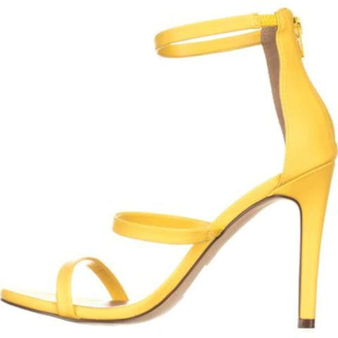 041a678af8 Buy High Heel Call It Spring Women's Sandals Online at Overstock ...