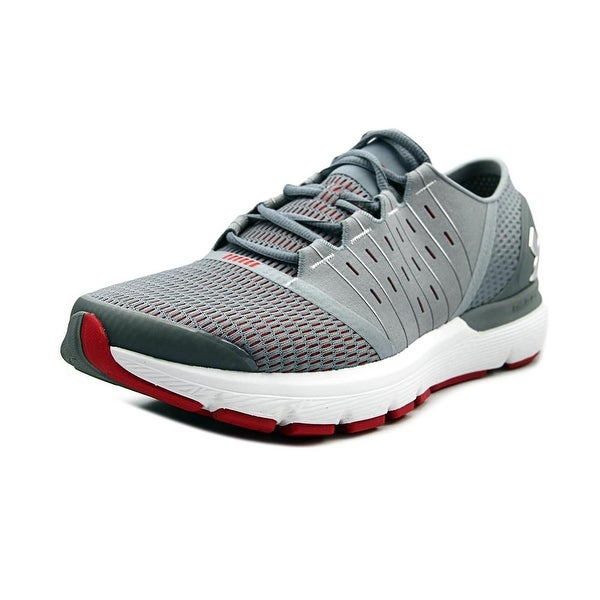 Under Armour Speedform Europa Men STL/GLG/CHIM Running Shoes