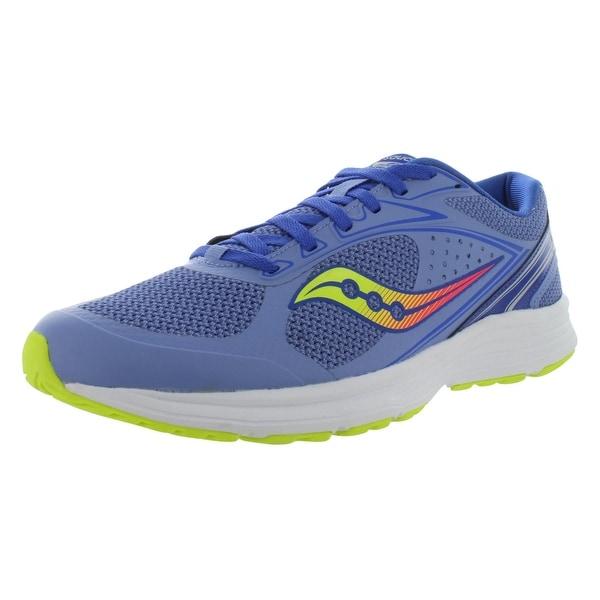 Saucony Grid Seeker Running Women's Shoes