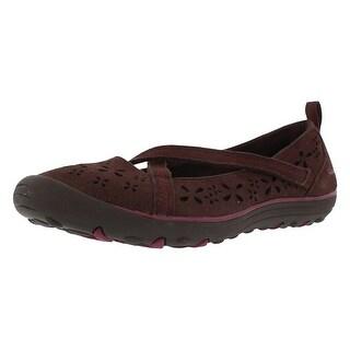 Skechers Sustainability Running Women's Shoes