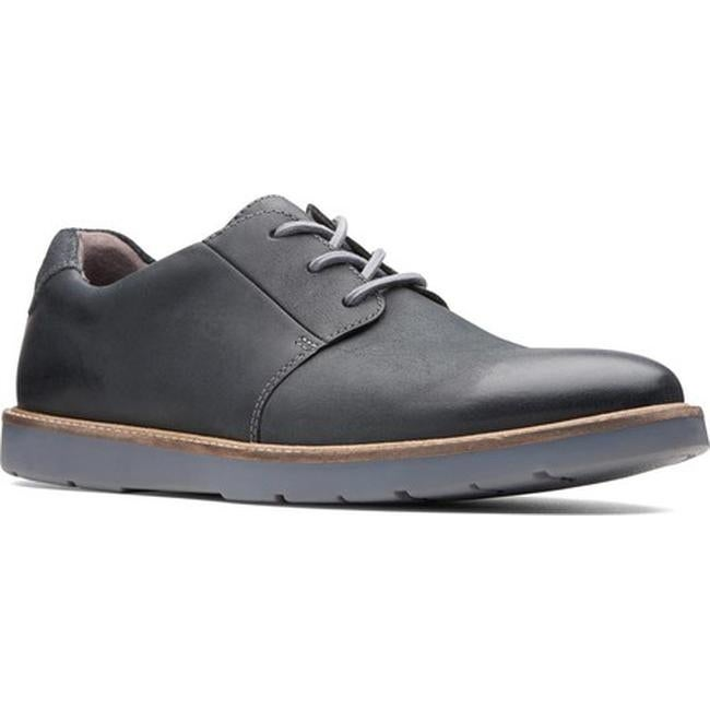 Buy Clarks Men's Sneakers Online at Overstock | Our Best