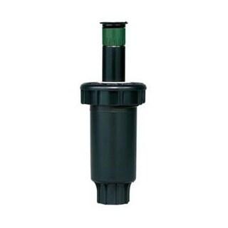 """Orbit 54182 400-Series Half Circle Pop-Up Sprinkler Head, 2"""", Plastic"""