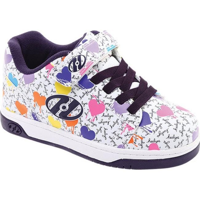 a07134cdd5ae Buy Heelys Sneakers Online at Overstock