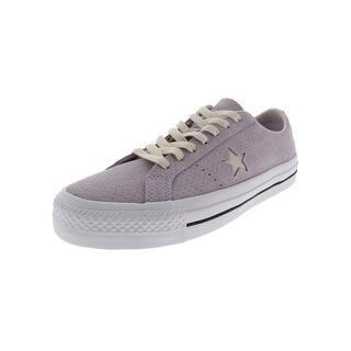 809ef012ee Purple Men s Shoes