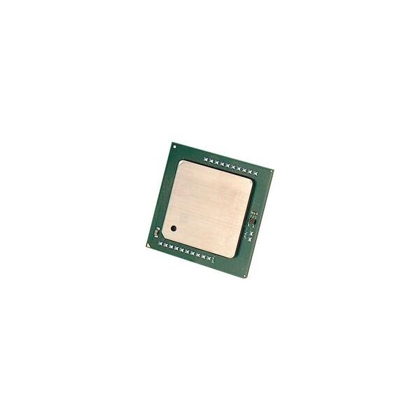 HP Intel Xeon E5-2620V4 Processor 818172-B21 Intel Xeon E5-2620V4 Processor