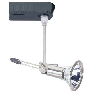 Elco ET504 50W Low-Voltage High Tech Swivel Fixture