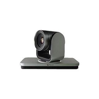 Polycom 2200-64390-001 12x Wide Angle Lens
