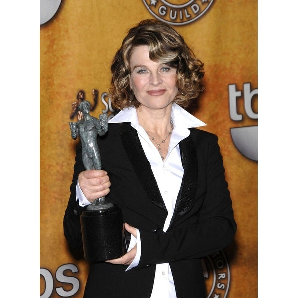 c90239239e9e Shop Julie Christie At Arrivals For Press Room - 44Th Annual Screen Actors  Guild Awards The Shrine Auditorium   Exposition Center Los - Free Shipping  On ...