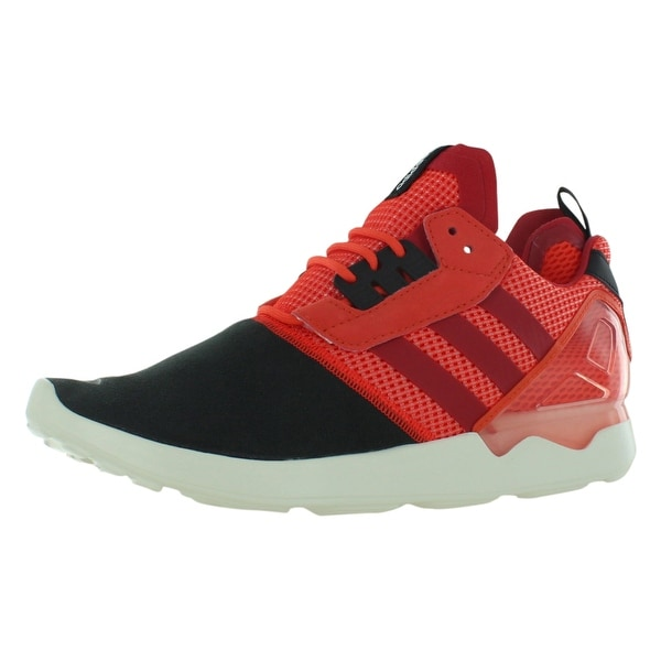 Adidas Zx 8000 Boost Men's Shoes