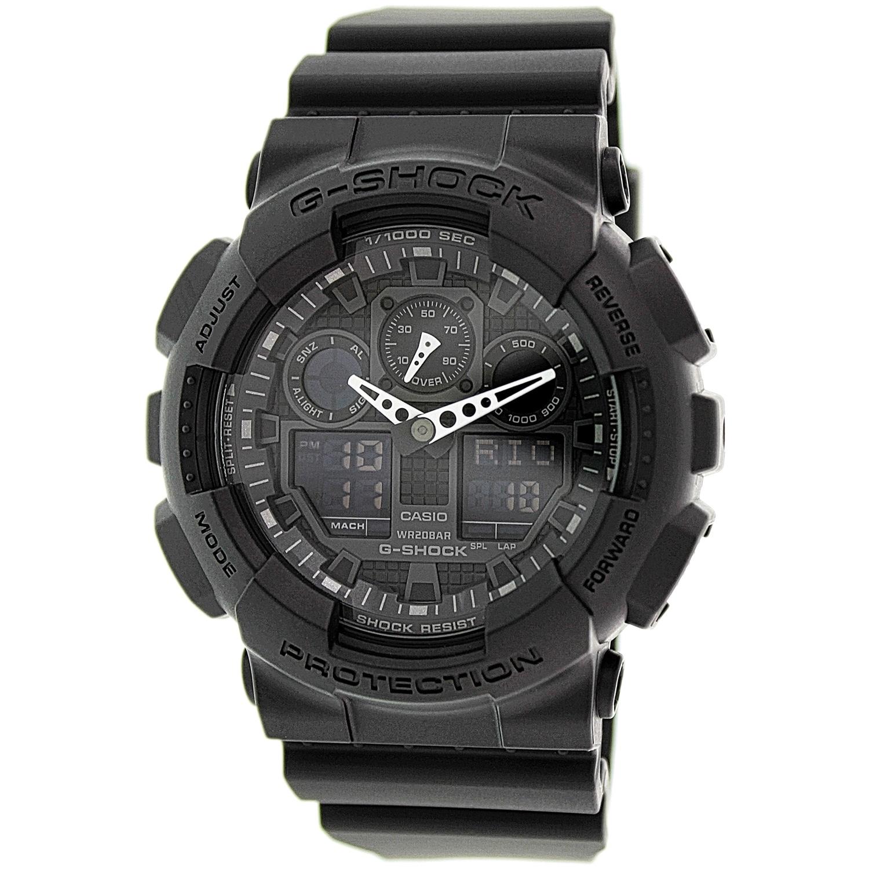 a82f552fd20 Casio Watches