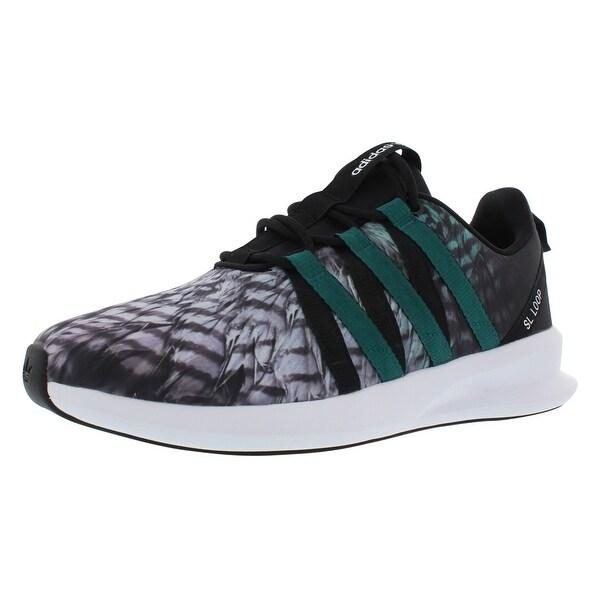 Adidas Sl Loop Racer Men's Shoes - 8 d(m) us