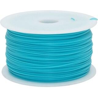 MAXX PLA Filament, 1.75 mm Diameter, 750g Spool, Sporty Blue