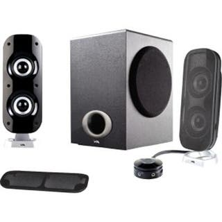 Cyber Acoustics Powerful 2.1 Computer Laptop Speakers With Subwoofer - For Multimedia, Music, Movies, And Gaming (Ca-381 https://ak1.ostkcdn.com/images/products/is/images/direct/760cb41c612f42bfe866220116b75aabc3b04c5d/Cyber-Acoustics-Powerful-2.1-Computer-Laptop-Speakers-With-Subwoofer---For-Multimedia%2C-Music%2C-Movies%2C-And-Gaming-%28Ca-381.jpg?impolicy=medium