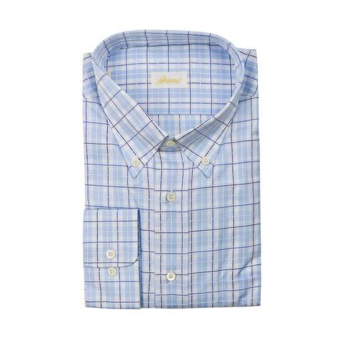593afc022e8 Brioni Designer Store | Shop our Best Clothing & Shoes Deals Online ...