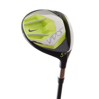 New Nike Vapor Speed 5-Wood 19.0* RH w/ Velox 60 Sp Stiff Graphite Shaft +HC