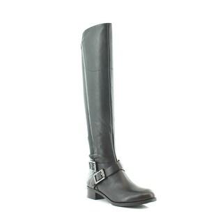 Ivanka Trump Overland Women's Boots Black