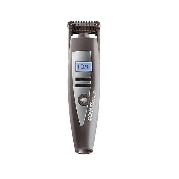 Conair-Personal Care - Gmt900r