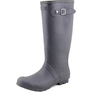 Knee-High Boots Women's Boots - Shop The Best Deals For Apr 2017