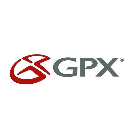 Dpi/Gpx-Personal & Portable - Mdw218b