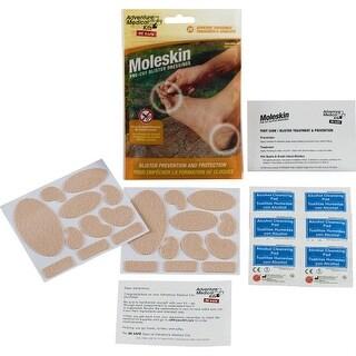 """Adventure Medical Kits Moleskin Adventure Medical Kits Moleskin"""