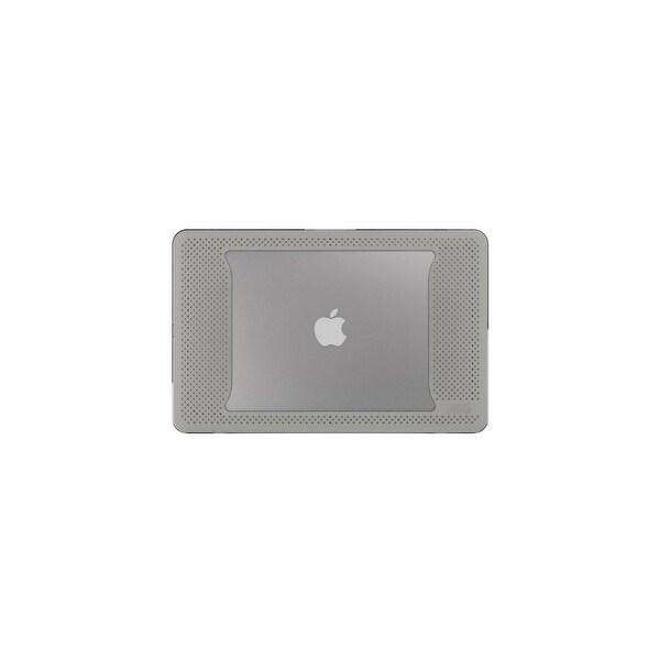 PC Wholesale T21-5065 MacBook Case