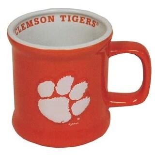 Clemson University Tigers Ceramic Mug