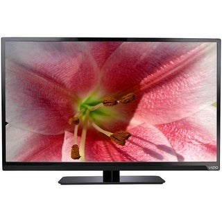 "(Refurbished) Vizio D-Series D320-B1 32"" LED TV - 720p HD - 16:9 - 60 Hz"