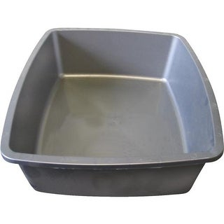 Litter Boxes For Less Overstock Com