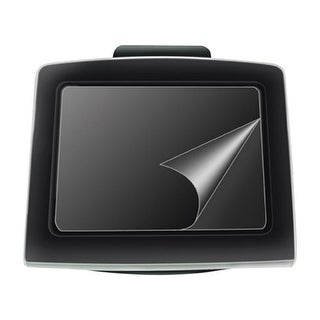 Magellan High Quality 5-inch GPS Screen Protector f/ Roadmate & Maestro Models