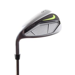 New Nike Vapor Speed 9-Iron FST Steel R-Flex LEFT HANDED