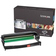 Lexmark E250X42G Lexmark E Photoconductor Kit - 30000 Page