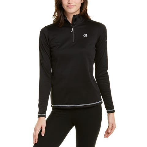 Dare 2B Lowline Core Stretch Pullover