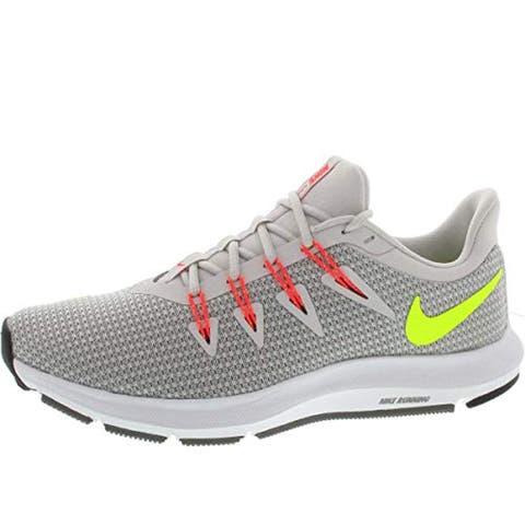 98d15dbaf7cea Nike Shoes | Shop our Best Clothing & Shoes Deals Online at Overstock