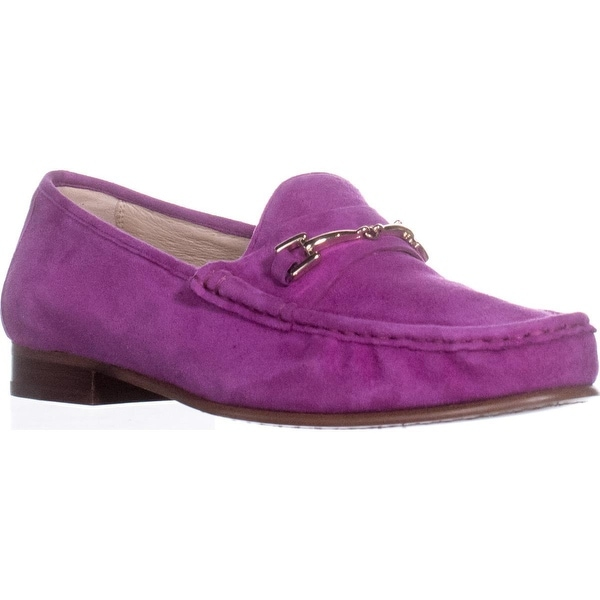 8c57dd06a44 Shop Sam Edelman Talia Slip On Loafers