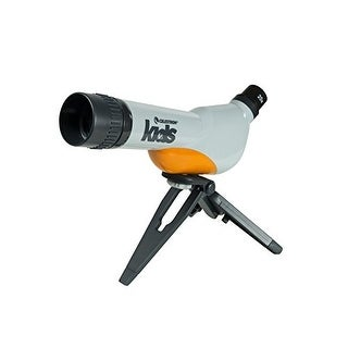 Celestron Kids Table Top Spotting Scope Spotting Scope