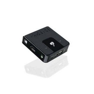 Iogear 2-Port Displayport Kvm, Gcs62dp