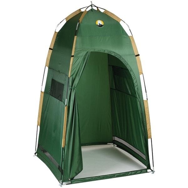 Stansport 747-82 Cabana Privacy Shelter