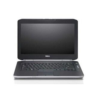 Refurbished Dell GT5-0016 Latitude E6420 Notebook